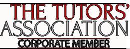 The tutor's Association